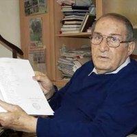 Ünlü spor adamı Yücel Seçkiner vefat etti