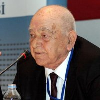 Ünlü tarihçi Kemal Karpat ABD'de vefat etti