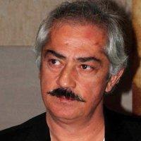 Ünlü yönetmen Mustafa Altıoklar'a soruşturma açıldı