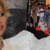 Ünlülerden Gaziantep saldırısı tepkisi