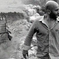 Usta gazeteci Akşam'a resti çekti!