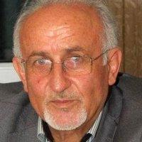 Usta gazeteci Tekin Cebeci yaşamını yitirdi