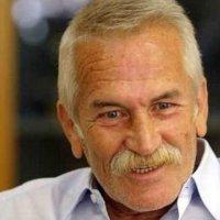 Usta yönetmen Yavuz Özkan, hayatını kaybetti