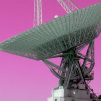 """""""Uydu iletişim sistemleri o kadar da güvenli değil"""""""