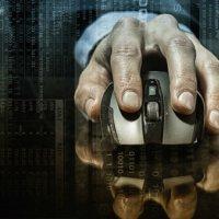 Uyuşturucu satan 4 hacker'ı tutukladı