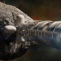 Uzaydaki ilk madencilik faaliyeti 22 Şubat'ta başlıyor
