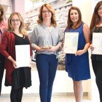 Vaillant Group Türkiye, ödüle layık bulundu