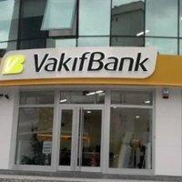 Vakıfbank da Katarlılara mı satılacak?