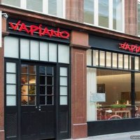 Vapiano iflas başvurusu yaptı!