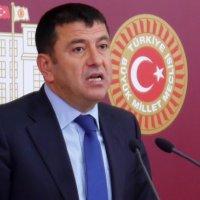 Veli Ağbaba, sordu: Kim o iki gazeteci