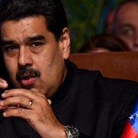 Venezula devleti kripto para çıkarıyor