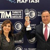 Veribilim Yazılım, İnovaLİG Türkiye Şampiyonu oldu