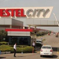 Vestel, İngiliz şirkete ait 2 markayı satın aldı...