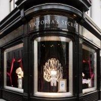 Victoria's Secret satılıyor!