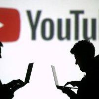 YouTube siyasi reklam yayımlayacak
