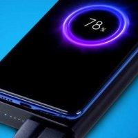 Vivo'dan 15 dakikalık şarj teknolojisi!