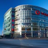 Vodafone KOBİ'lere rehberlik edecek