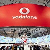 Vodafone Türkiye, Global Mobil Ödülleri'nde finalde