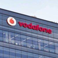 Vodafone Türkiye'nin bas istasyonlarına ISO 5001 sertifikası
