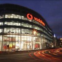 Vodafone Türkiye'nin yeni CEO'su belli oldu!