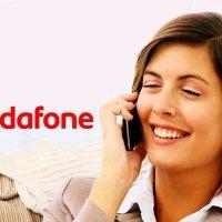 """""""Vodafone Yanımda'ya"""" Prestij Ödülü..."""