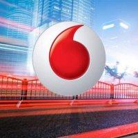Vodafone, diğer operatör kullanıcıları için de açılıyor!