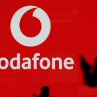 Vodafone, iletişimi 'Bulut'a taşıyacak!