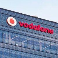 Vodafone, yeni nesil inovasyon merkezini Türkiye'de kuracak