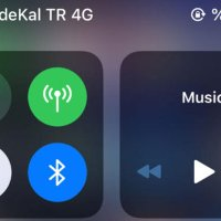 Vodafone'dan #EvdeKal TR çağrısı!