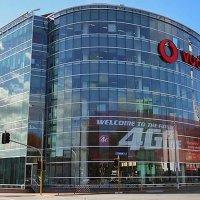 Vodafone'dan şehirlerarası internet altyapısına yatırım