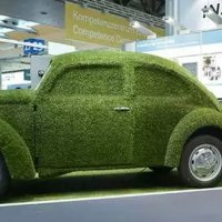 Volkswagen elektrikle büyüme niyetinde