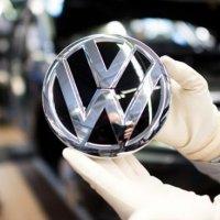 Volkswagen o fabrikasındaki üretimi yavaşlattı!
