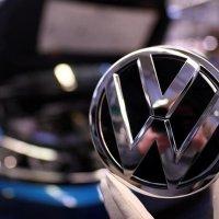 Volkswagen'den 15 milyar euroluk yatırım!