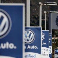 Volkswagen'den flaş Türkiye kararı