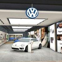 Volkswagen'den kararlı hamle! o üç markasını vermiyor