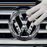 Volkswagen'e 196 milyon dolar ceza !