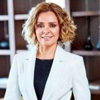 Volvo Cars'a Türkiye'den önemli transfer