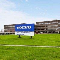 Volvo ve Geely birleşme planlarından vazgeçti