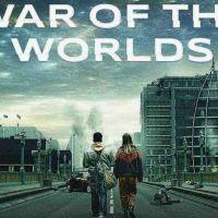 War of the Worlds'ün dizi uyarlaması BluTV'de