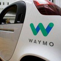 Waymo Detroit'te otonom filo kuracak