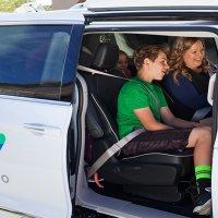 Waymo ve Volvo sürücüsüz araç geliştirecek!