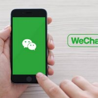 WeChat de Stories kervanına katıldı
