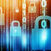 İnternet saldırılarına karşı alınan önlemler çok düşük