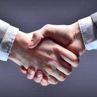 Webhelp, OneLink'i satın aldı
