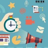 Union İstanbul, Weltew Mobilya'nın medya satın almalarını yönetecek