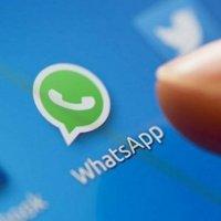 WhatApp'ta yeni dönem