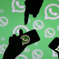 WhatsApp artık o telefonlarda yok