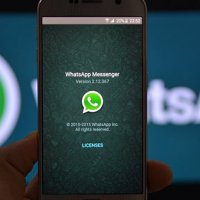 WhatsApp bu özelliklerle coşacak