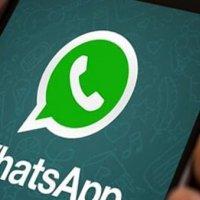 WhatsApp dosya paylaşımında sınıf atladı