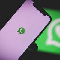 WhatsApp gruplarından yatırım tavsiyesi alanlara uyarı yapıldı!
